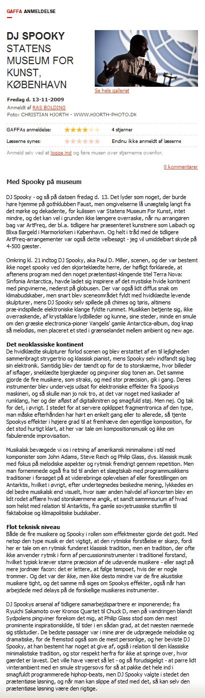 GAFFA.dk - Dj Spooky- Statens Museum For Kunst, København (Anmeldelse)_1260010259237_EDIT