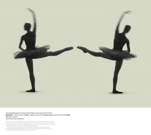 balletaften