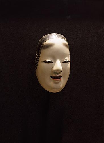 noh-mask2