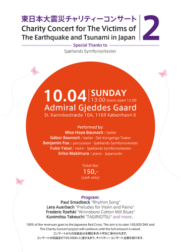 photo essay japan earthquake Photo essay: wellington a year on from the kaikoura earthquake nov 21st tags: andrew bevin, earthquake, kaikoura earthquake, newswire, photo essay, photography.